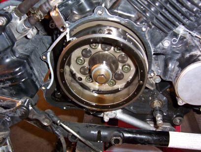 650 cc amp d 1981 xs650 wiring diagram #9