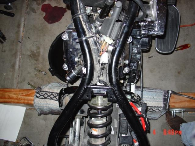650 cc & d wiring diagram yamaha xvs on honda cbr600rr wiring diagram,  honda cbr1000rr solved: only one cylinder is firing 2000 yamha v star